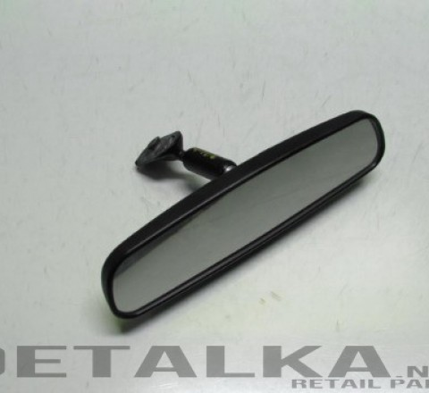 1.Фото - Зеркало салона Subaru Forester S12 2008-2012  92039-FE001